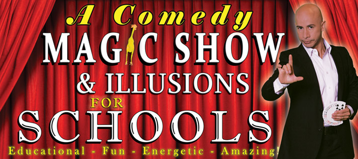 Entertainers High schools, middle schools, elementary schools in Tallahassee