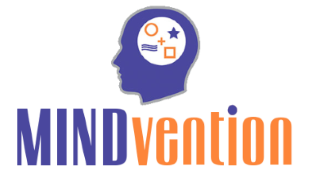 Convention MINDvention in VIRTUAL, NV